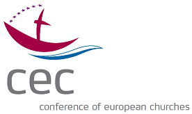 conf of eu churches