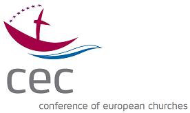 conf of eu churches